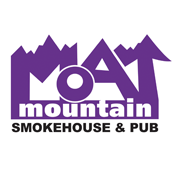 Moat Mountain Smokehouse & Pub